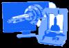 prototyping-icon