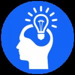Innovative-icon