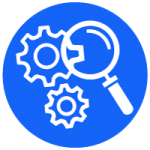 Problem-solver-icon